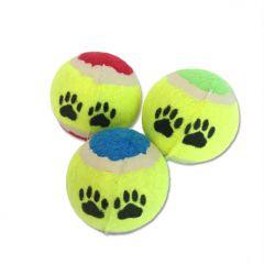 Koiran Lelupussi |Pallot Koiralle |Pennulle Pallot |Pallo Koiralle
