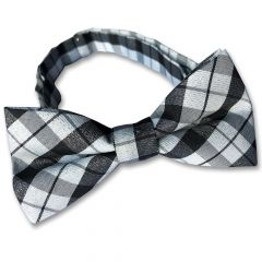 Solmuke Koira  Black White Style | Solmuke Kissa | DiivaDog.fi