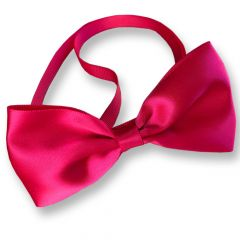 Solmuke Pink Glossy | Koiralle tai Kissalle | DiivaDog.fi